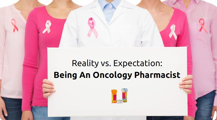 oncology pharmacist