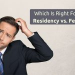 Is Pharmacy Residency or Pharmacy Fellowship Training Right For You?