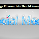 Social Media Sites: 5 Things Pharmacists Must Know About Them