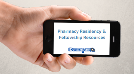 Pharmacy Residency Resources Center