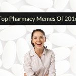 Best Pharmacy Memes Of 2016