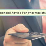 How To Become A Debt Free Pharmacist And Achieve Financial Freedom