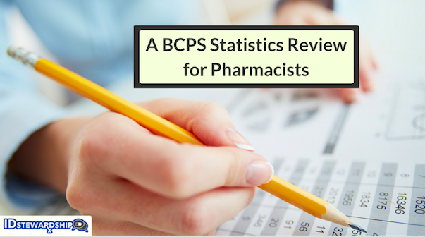 a bcps statistics review for pharmacists rh idstewardship com Technology Study Guide Paper Study Guide