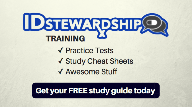 preparing for the bcps exam 5 tips for success rh idstewardship com Technology Study Guide NCO Board Study Guide