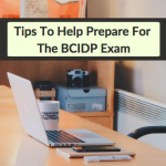 Preparing for the BCIDP Exam: Tips To Help Become A Board Certified Infectious Diseases Pharmacist