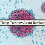 5 Things To Know About Bamlanivimab