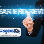IDstewardship Year End Review: 2020