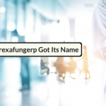 How Ibrexafungerp Got Its Name