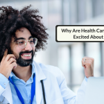 Why Are Infectious Diseases Specialists Excited About Firstline?